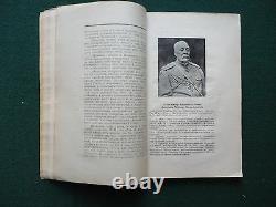 Antique Imperial Russian Rasputin Murderer Memoir Monarchy Vladimir Purishkevich